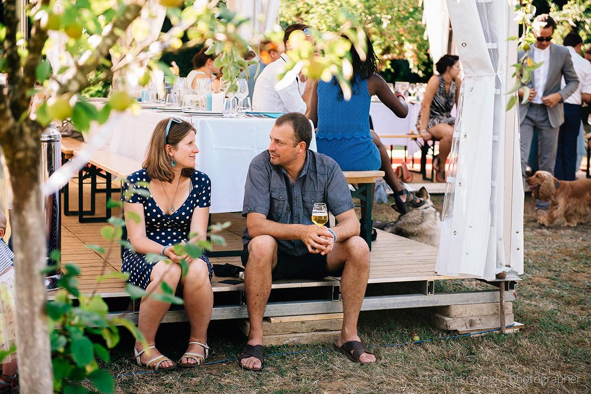 Kasia-Bacq-Destination-Wedding-France-Day-2---Karel-&-Frederik-071