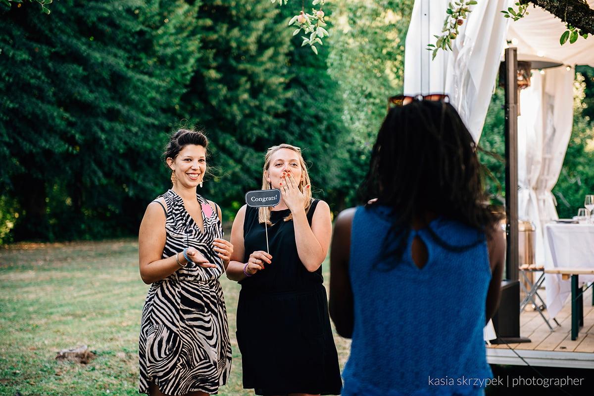 Kasia-Bacq-Destination-Wedding-France-Day-2---Karel-&-Frederik-075