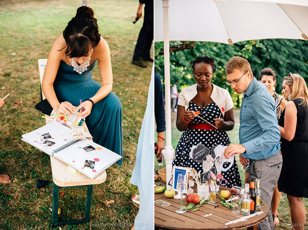 Kasia-Bacq-Destination-Wedding-France-Day-2---Karel-&-Frederik-076