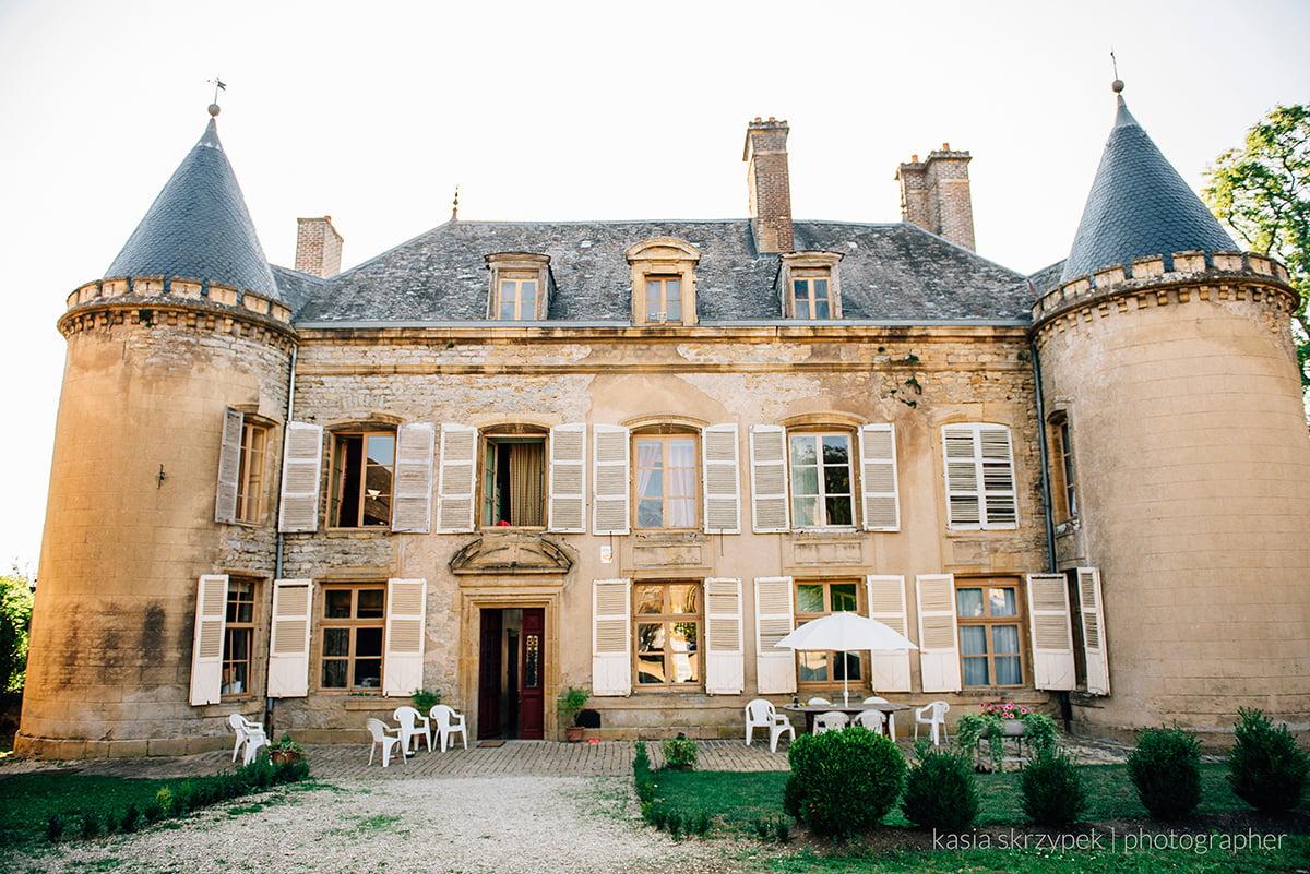 Kasia-Bacq-Destination-Wedding-France-Day-2---Karel-&-Frederik-078