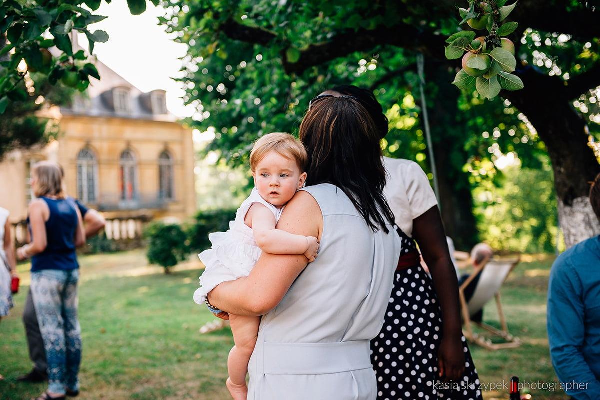 Kasia-Bacq-Destination-Wedding-France-Day-2---Karel-&-Frederik-079