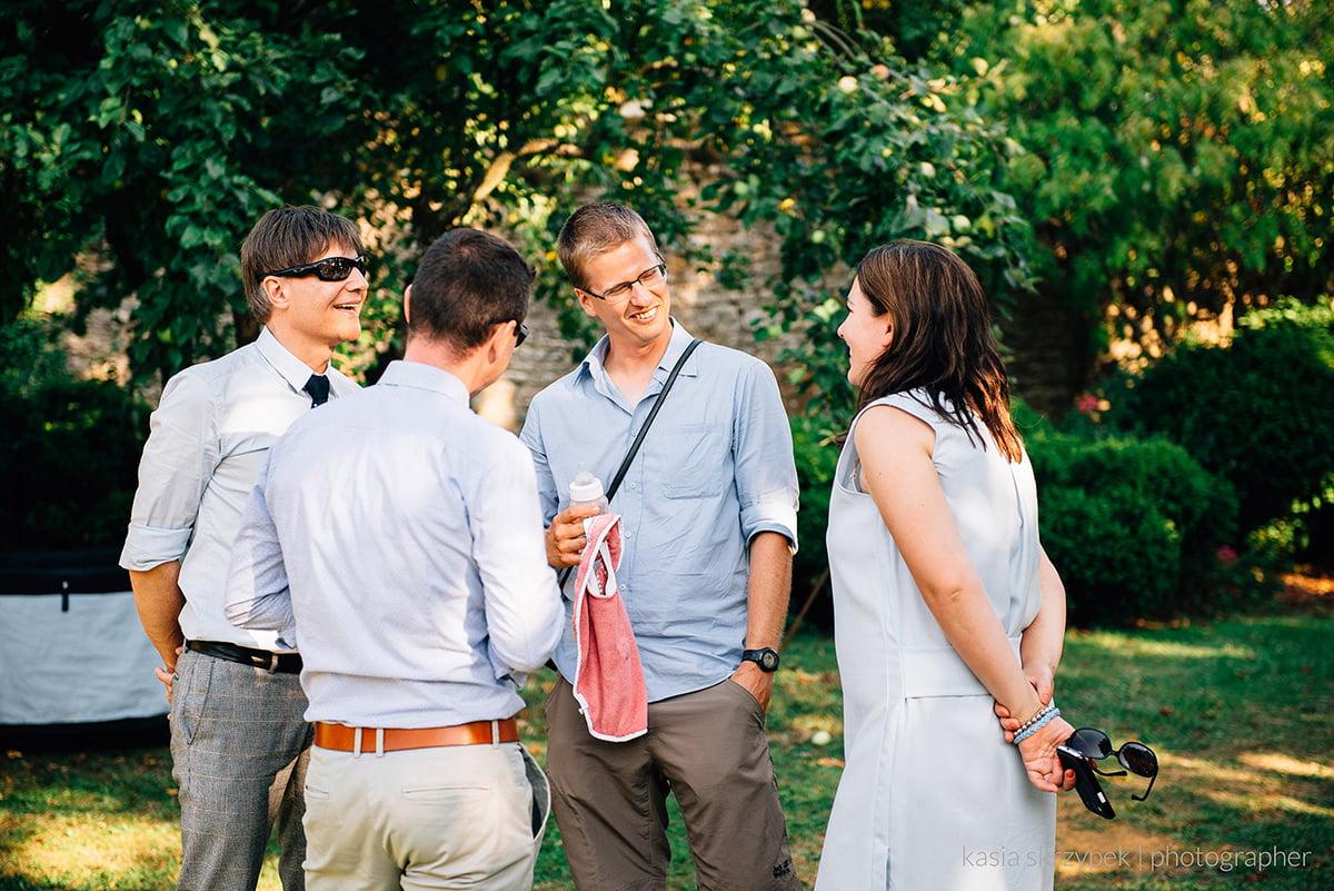 Kasia-Bacq-Destination-Wedding-France-Day-2---Karel-&-Frederik-080