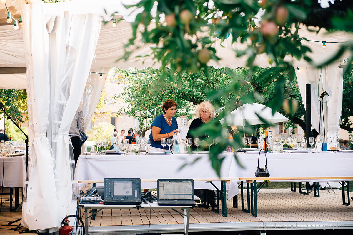 Kasia-Bacq-Destination-Wedding-France-Day-2---Karel-&-Frederik-082