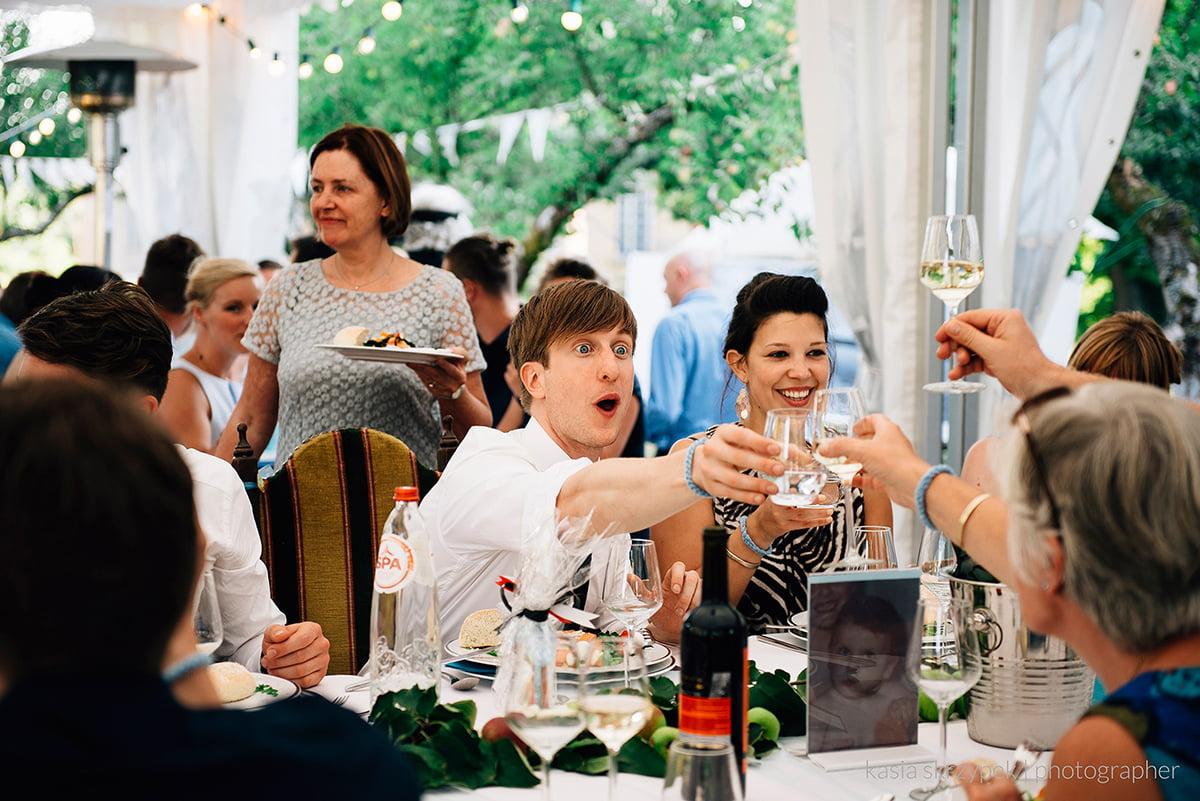 Kasia-Bacq-Destination-Wedding-France-Day-2---Karel-&-Frederik-085