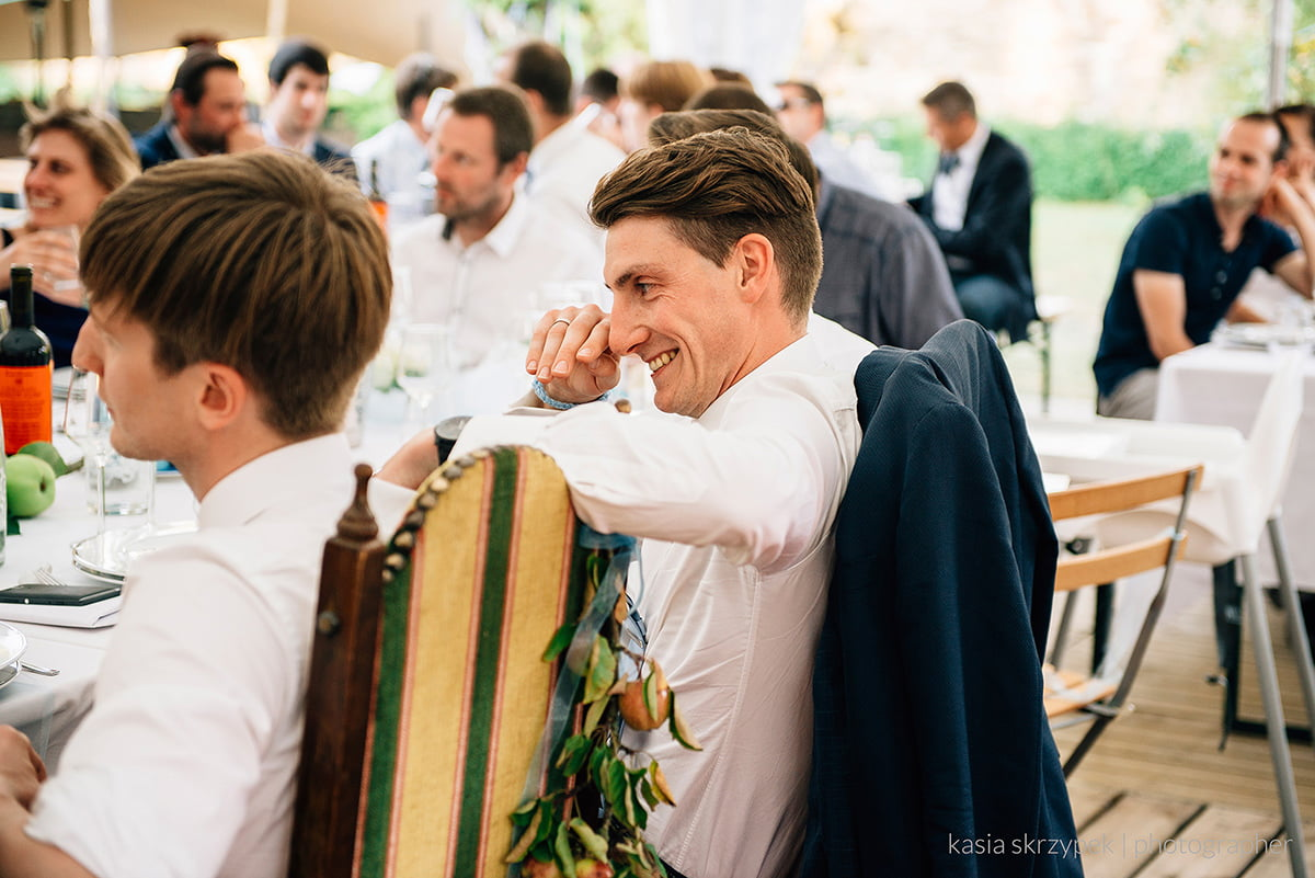 Kasia-Bacq-Destination-Wedding-France-Day-2---Karel-&-Frederik-087