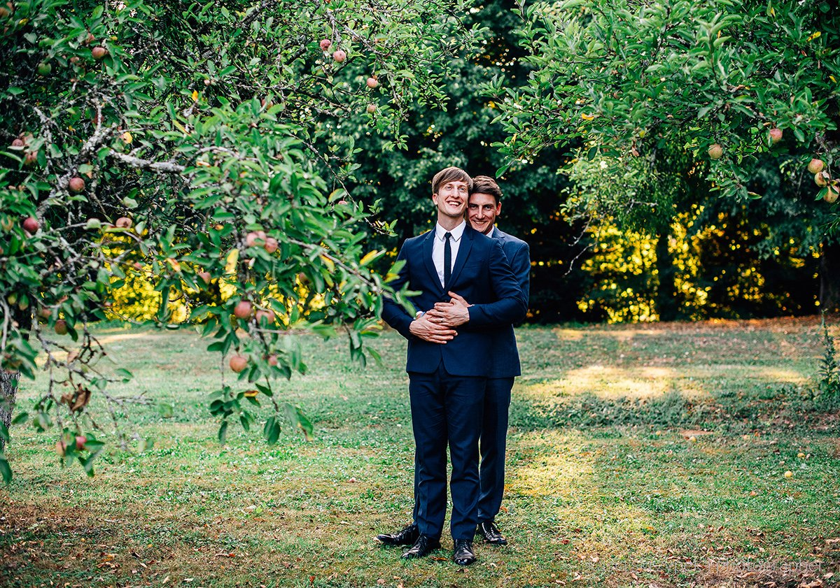 Kasia-Bacq-Destination-Wedding-France-Day-2---Karel-&-Frederik-089
