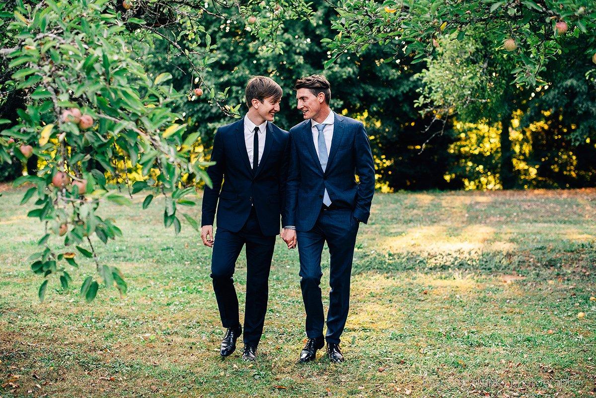 Kasia-Bacq-Destination-Wedding-France-Day-2---Karel-&-Frederik-091