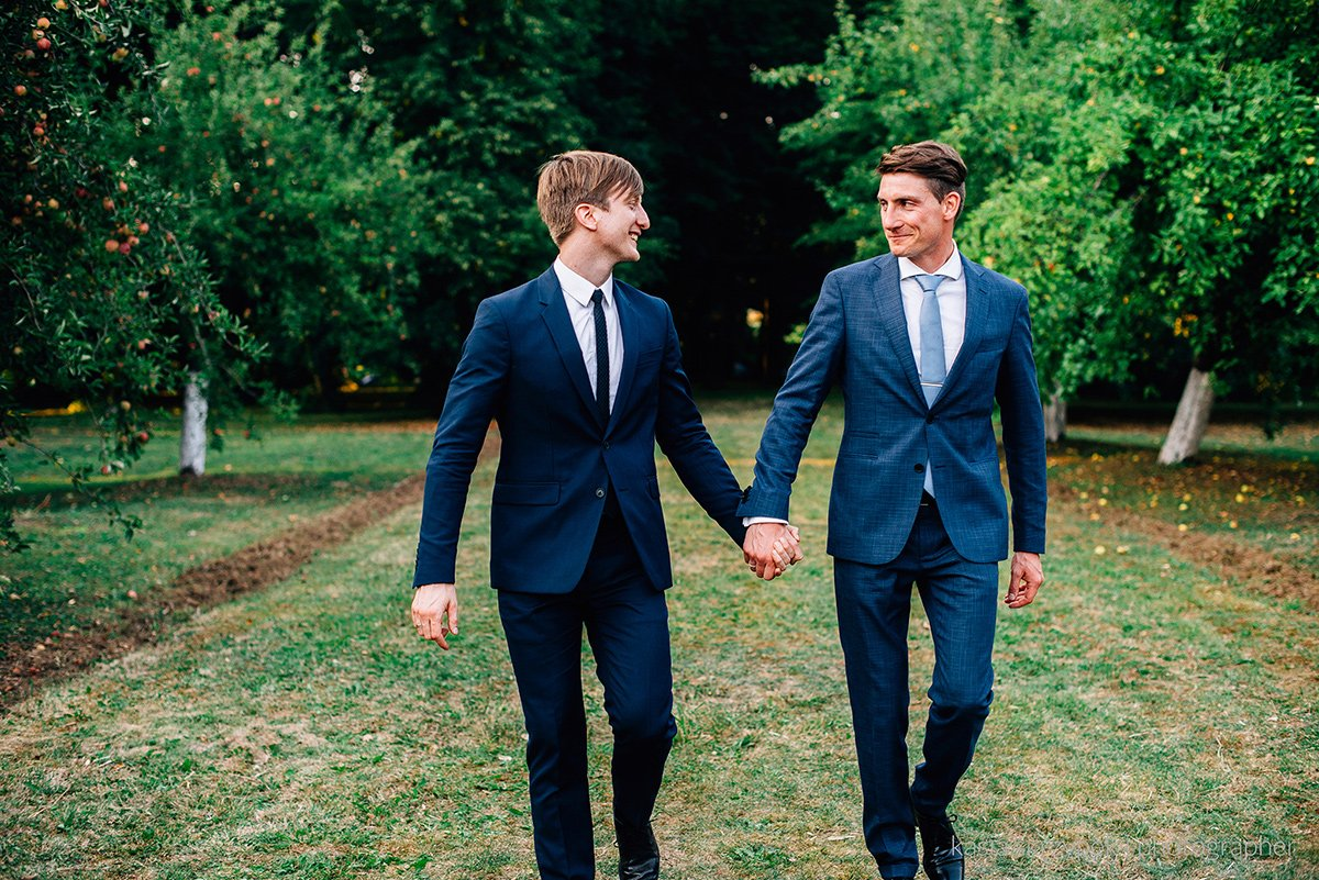 Kasia-Bacq-Destination-Wedding-France-Day-2---Karel-&-Frederik-096