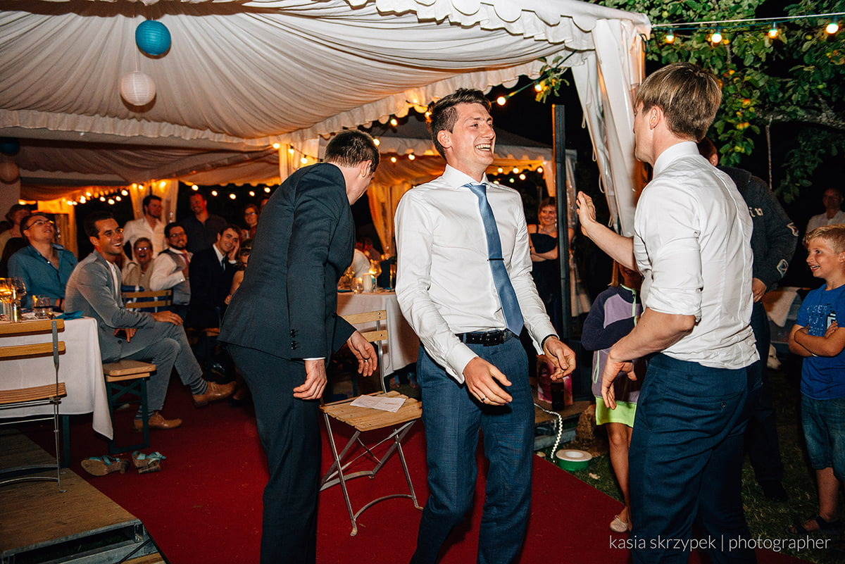 Kasia-Bacq-Destination-Wedding-France-Day-2---Karel-&-Frederik-104