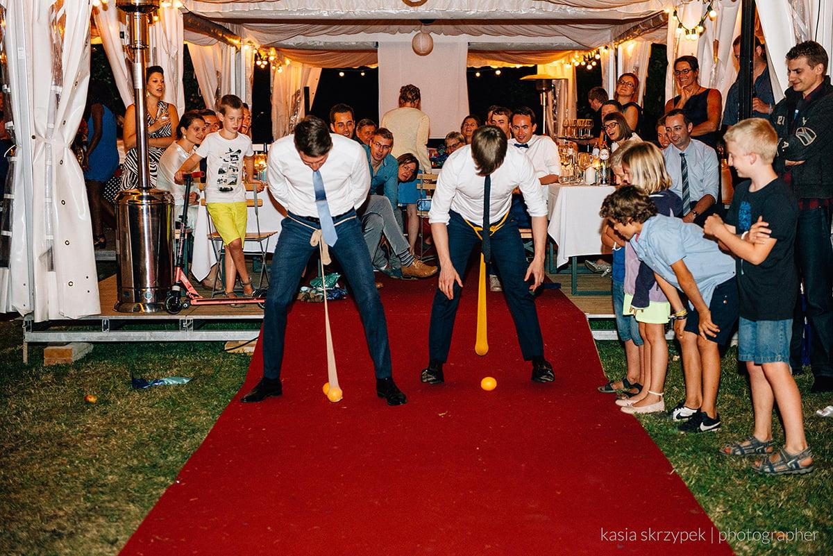 Kasia-Bacq-Destination-Wedding-France-Day-2---Karel-&-Frederik-105