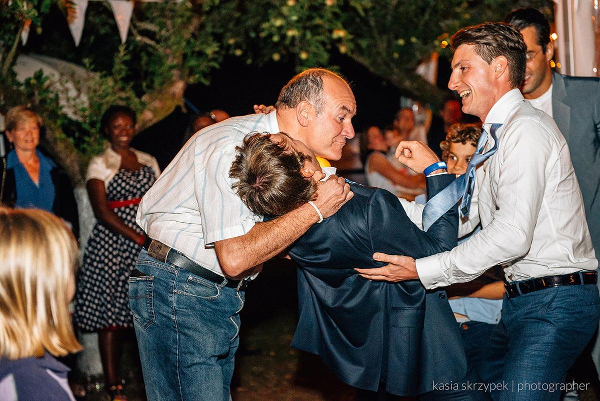 Kasia-Bacq-Destination-Wedding-France-Day-2---Karel-&-Frederik-106