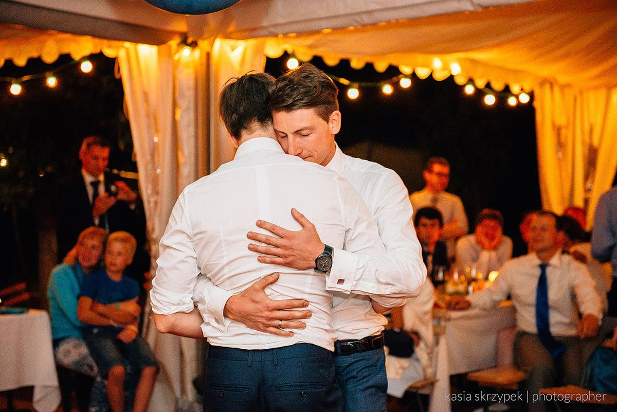 Kasia-Bacq-Destination-Wedding-France-Day-2---Karel-&-Frederik-108