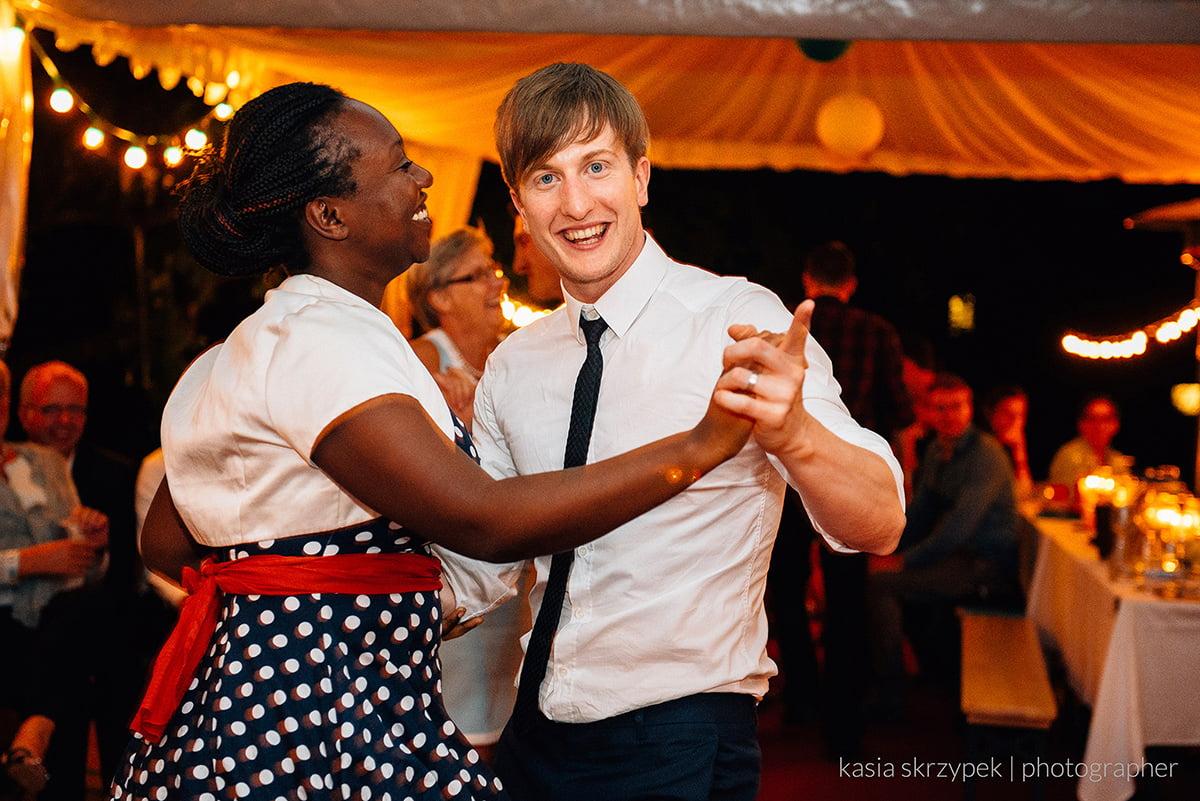 Kasia-Bacq-Destination-Wedding-France-Day-2---Karel-&-Frederik-109