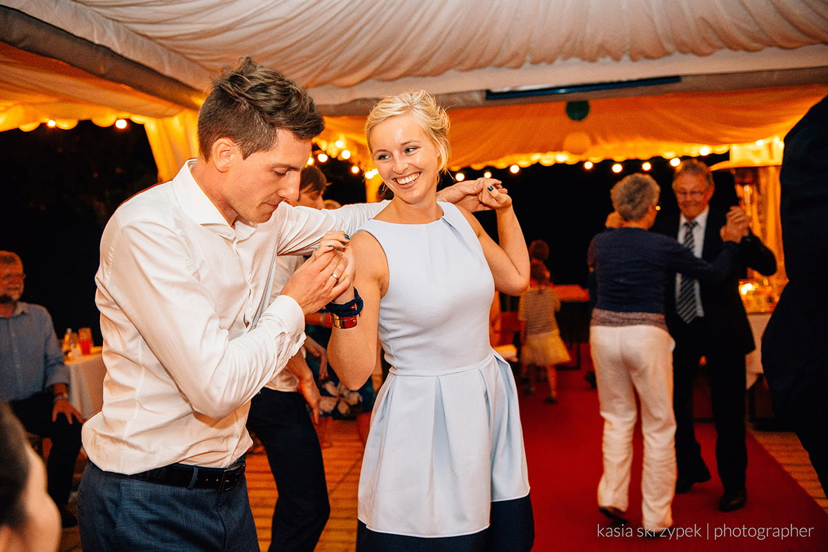 Kasia-Bacq-Destination-Wedding-France-Day-2---Karel-&-Frederik-113