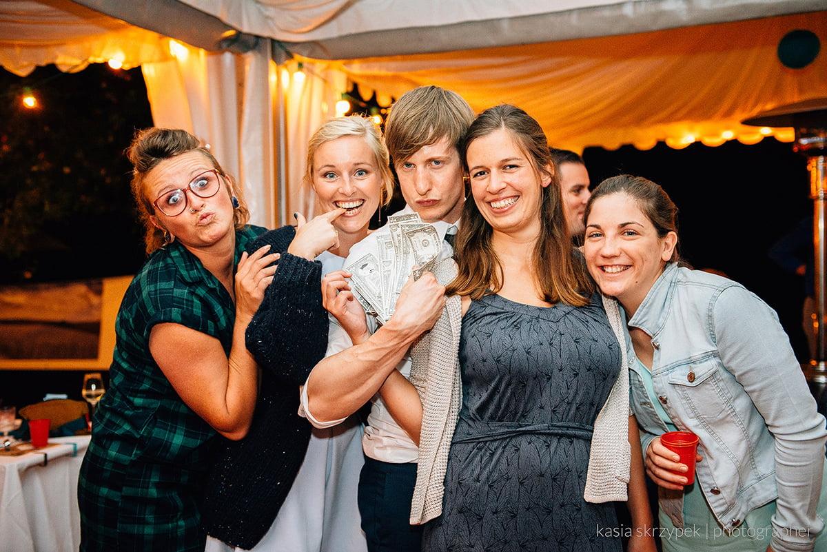 Kasia-Bacq-Destination-Wedding-France-Day-2---Karel-&-Frederik-116
