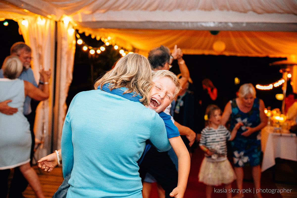 Kasia-Bacq-Destination-Wedding-France-Day-2---Karel-&-Frederik-118