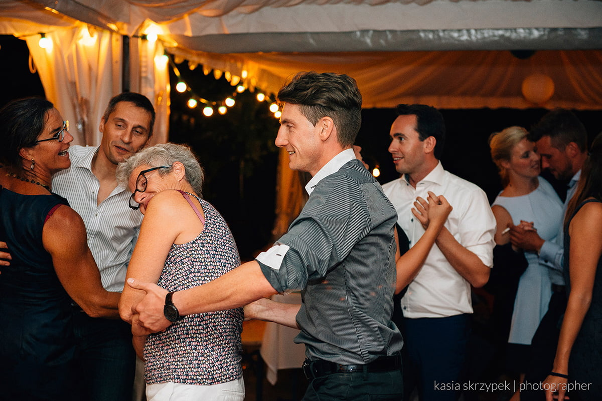 Kasia-Bacq-Destination-Wedding-France-Day-2---Karel-&-Frederik-122