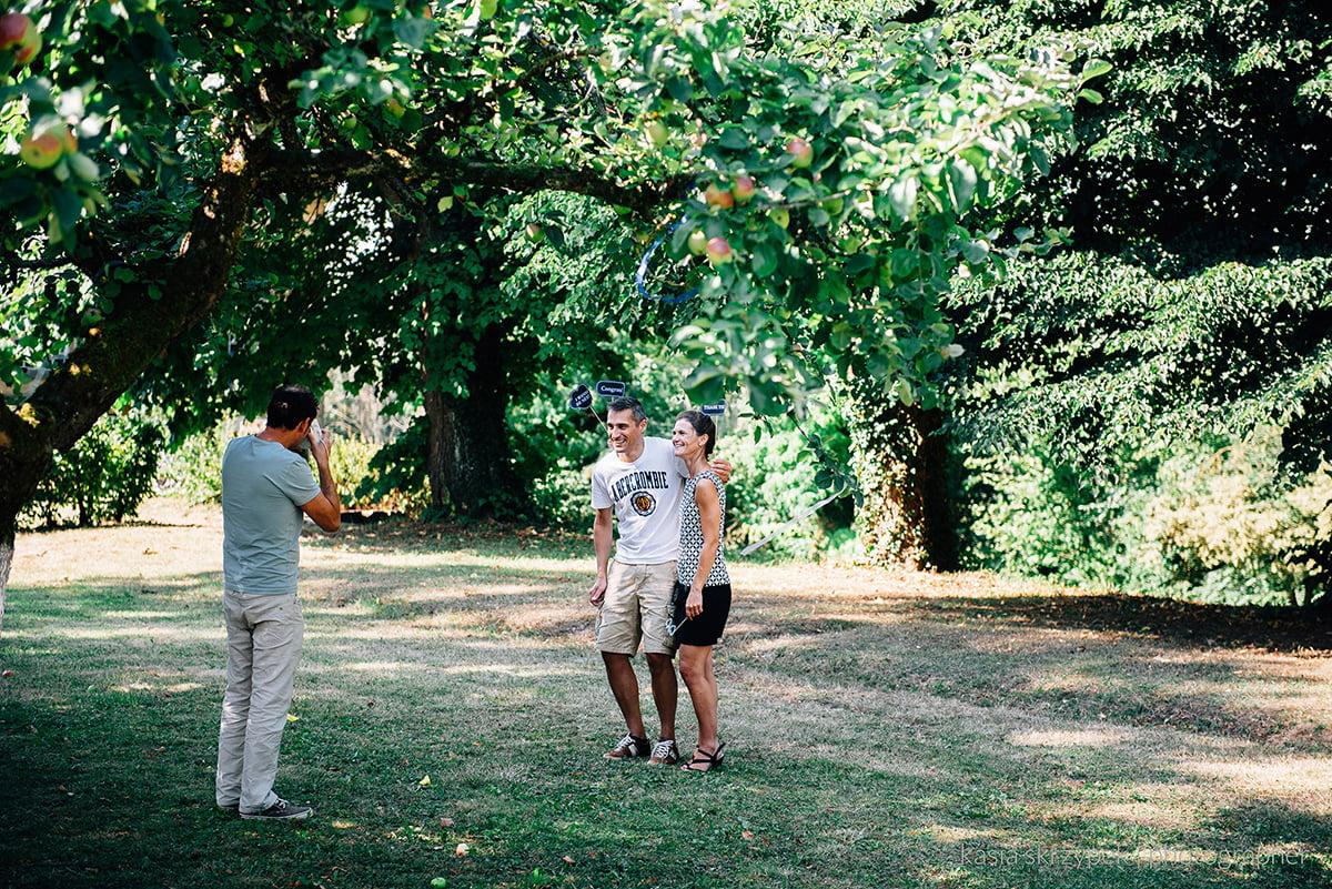 Kasia-Bacq-Destination-Wedding-France-Day-3---Karel-&-Frederik-08
