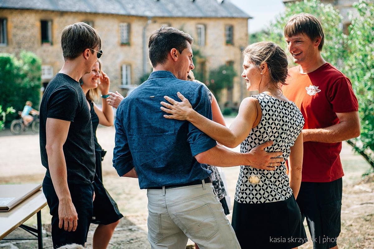 Kasia-Bacq-Destination-Wedding-France-Day-3---Karel-&-Frederik-21