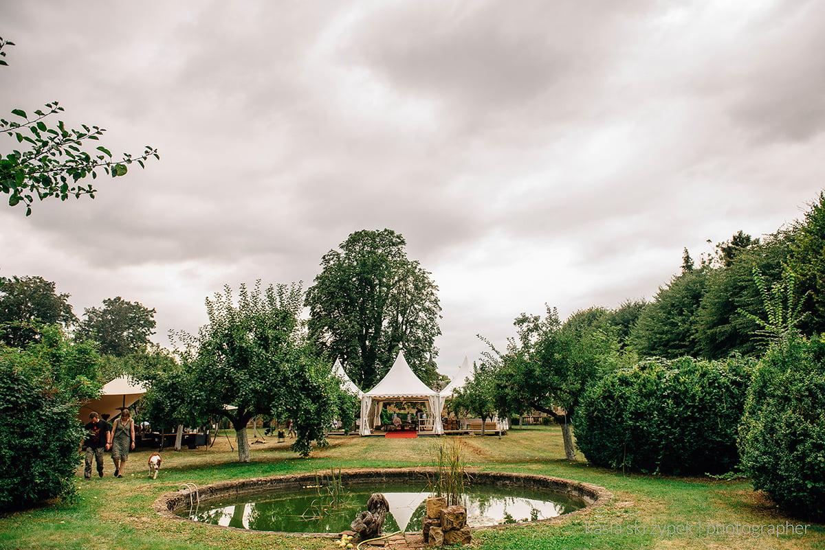 Kasia-Bacq-Destination-Wedding-France-Day-3---Karel-&-Frederik-25