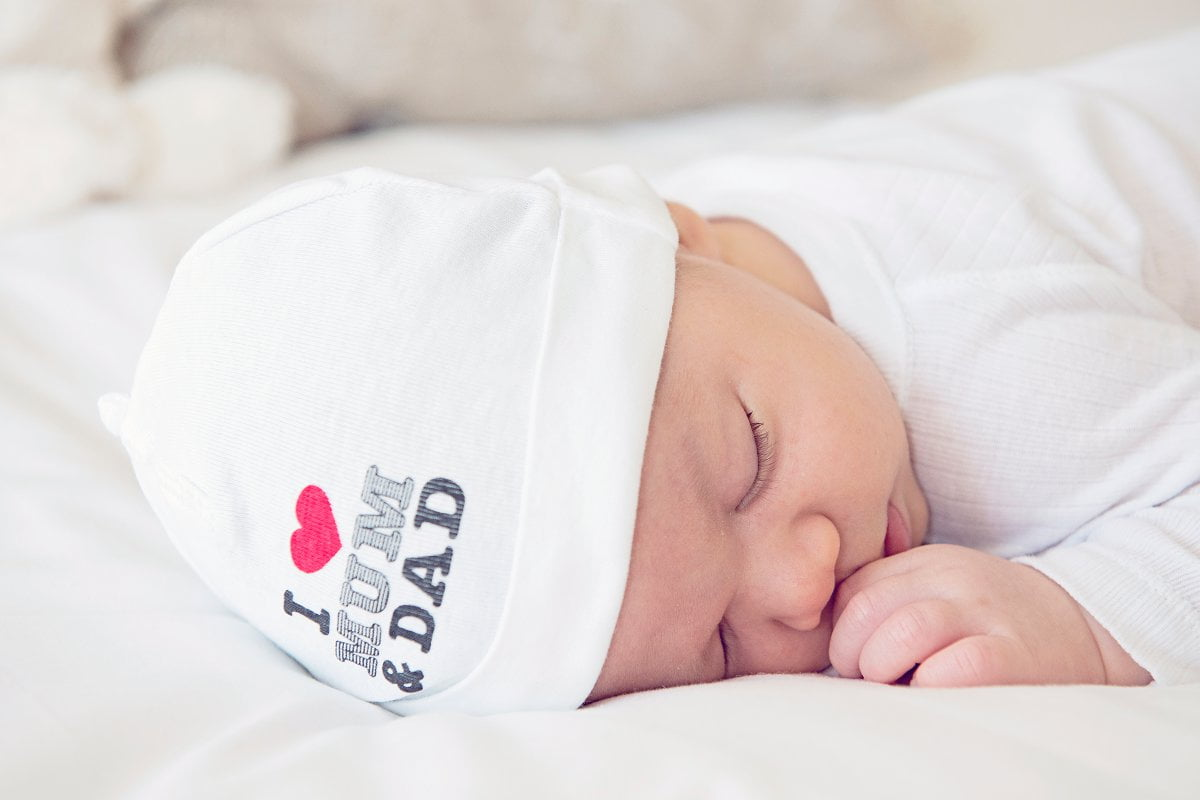 Kasia-Bacq-New Born Baby Brussels-16