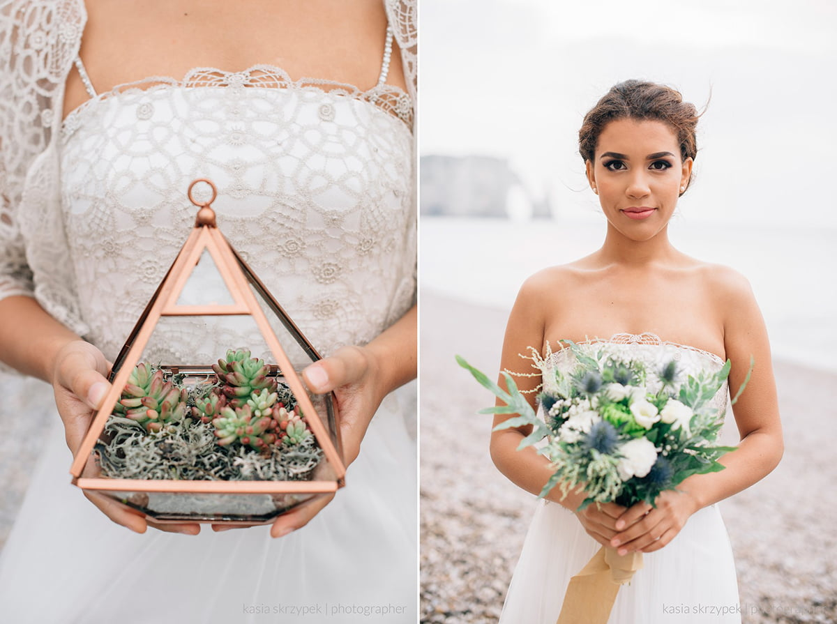 Nautical Inspiration Wedding Normany Kasia Bacq-02