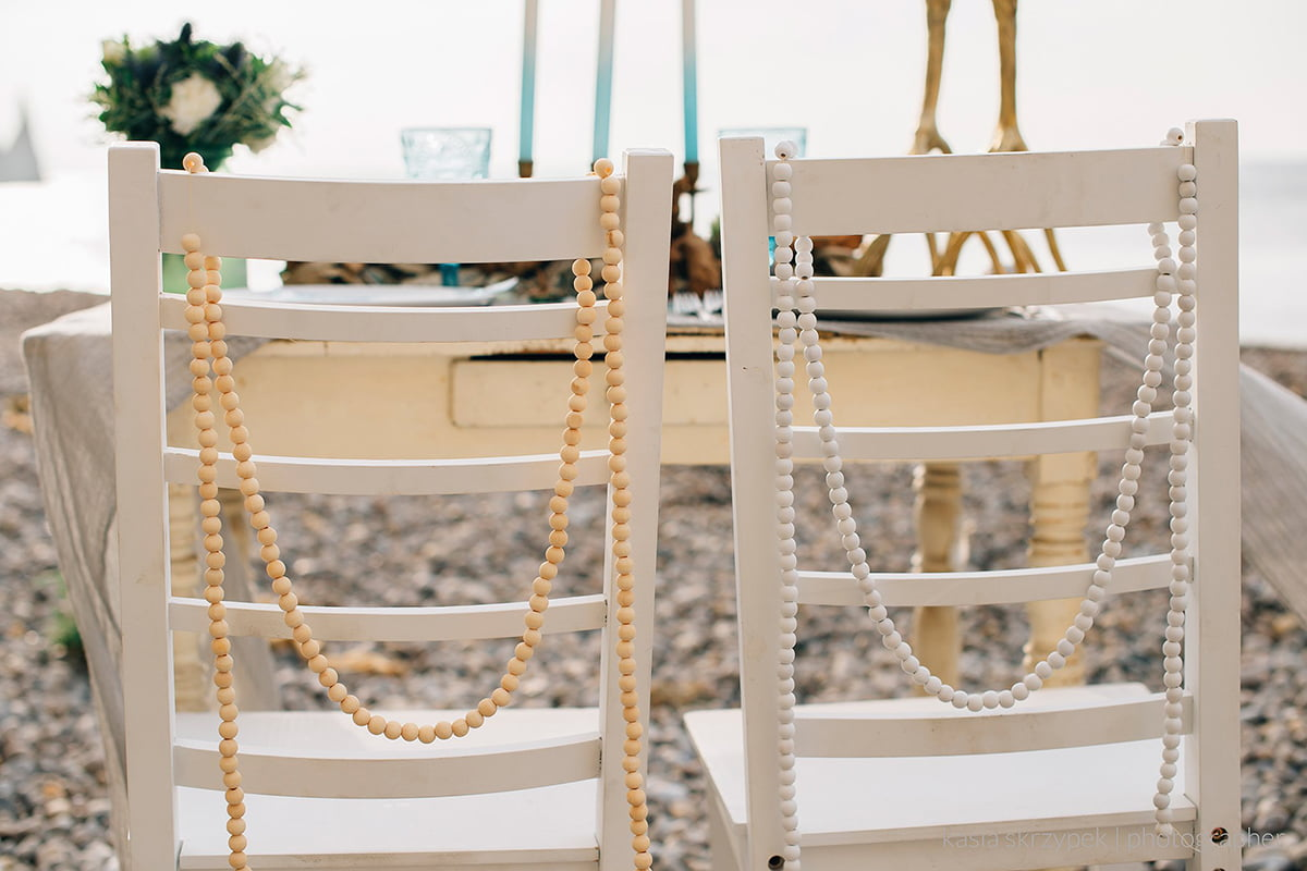 Nautical Inspiration Wedding Normany Kasia Bacq-08