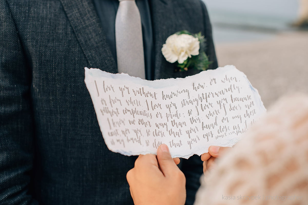 Nautical Inspiration Wedding Normany Kasia Bacq-18