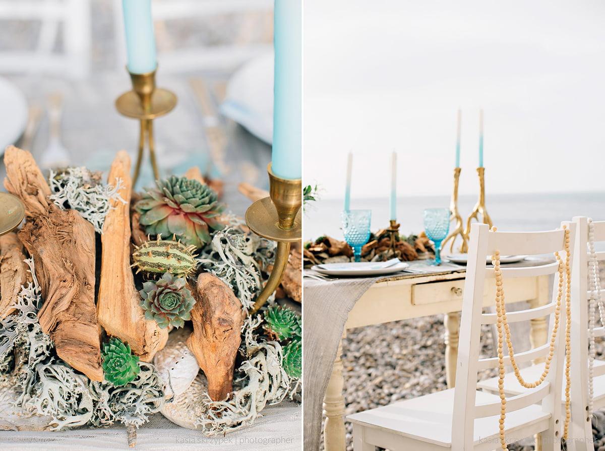 Nautical Inspiration Wedding Normany Kasia Bacq-26