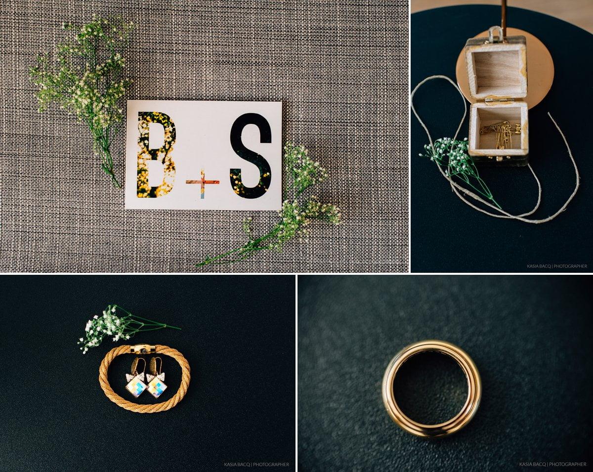 Scandinavian Wedding in Brugge Stan & Britt Kasia Bacq-01