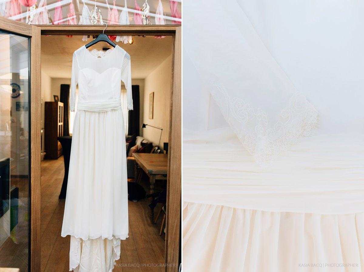 Scandinavian Wedding in Brugge Stan & Britt Kasia Bacq-02