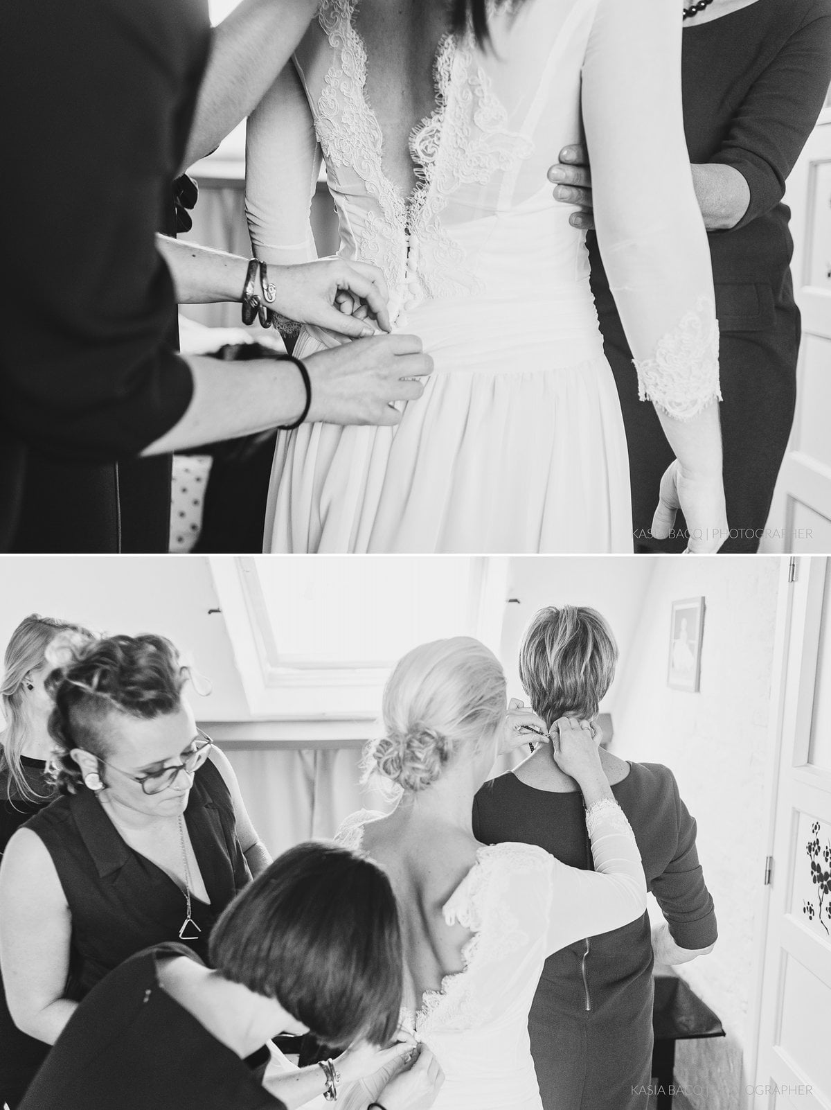 Scandinavian Wedding in Brugge Stan & Britt Kasia Bacq-10