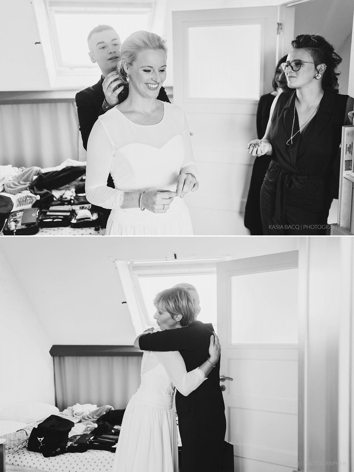 Scandinavian Wedding in Brugge Stan & Britt Kasia Bacq-11
