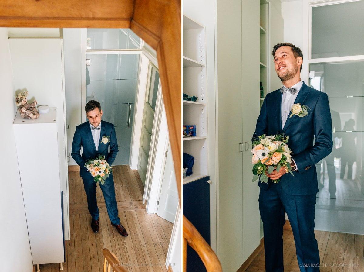 Scandinavian Wedding in Brugge Stan & Britt Kasia Bacq-13