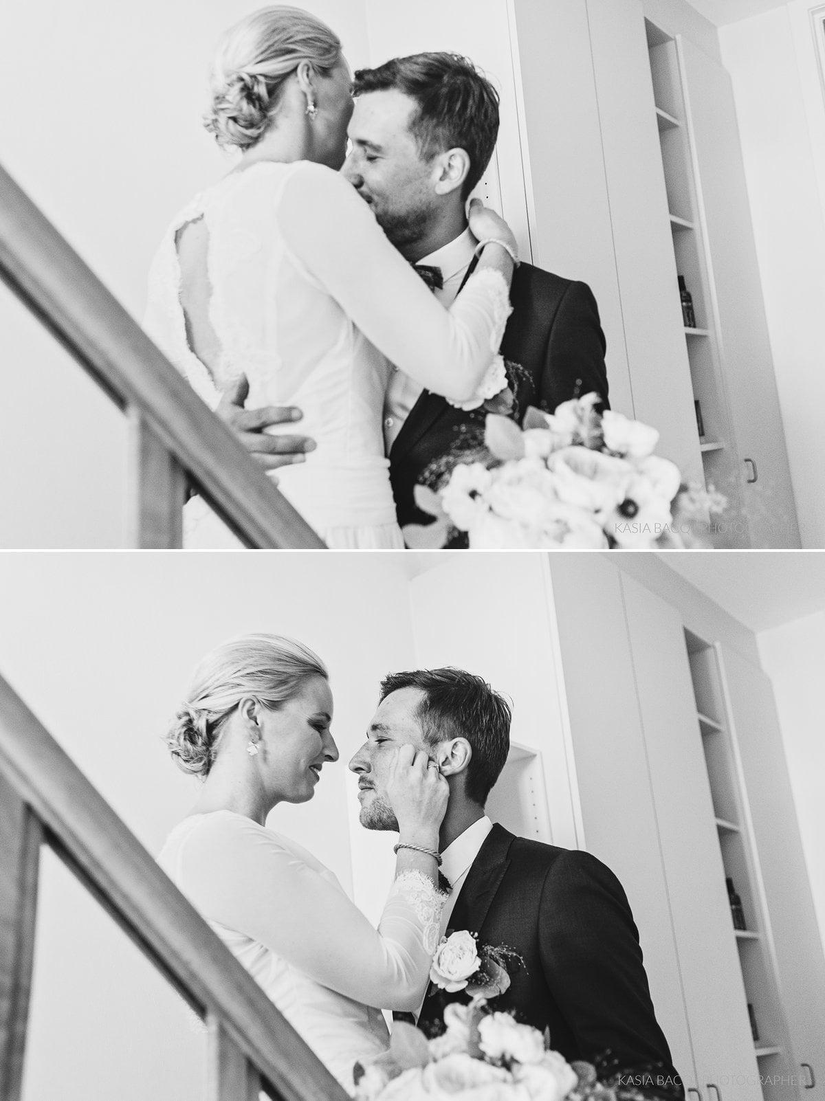 Scandinavian Wedding in Brugge Stan & Britt Kasia Bacq-14