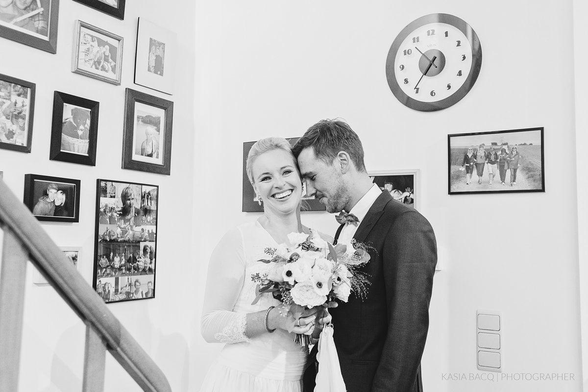 Scandinavian Wedding in Brugge Stan & Britt Kasia Bacq-15