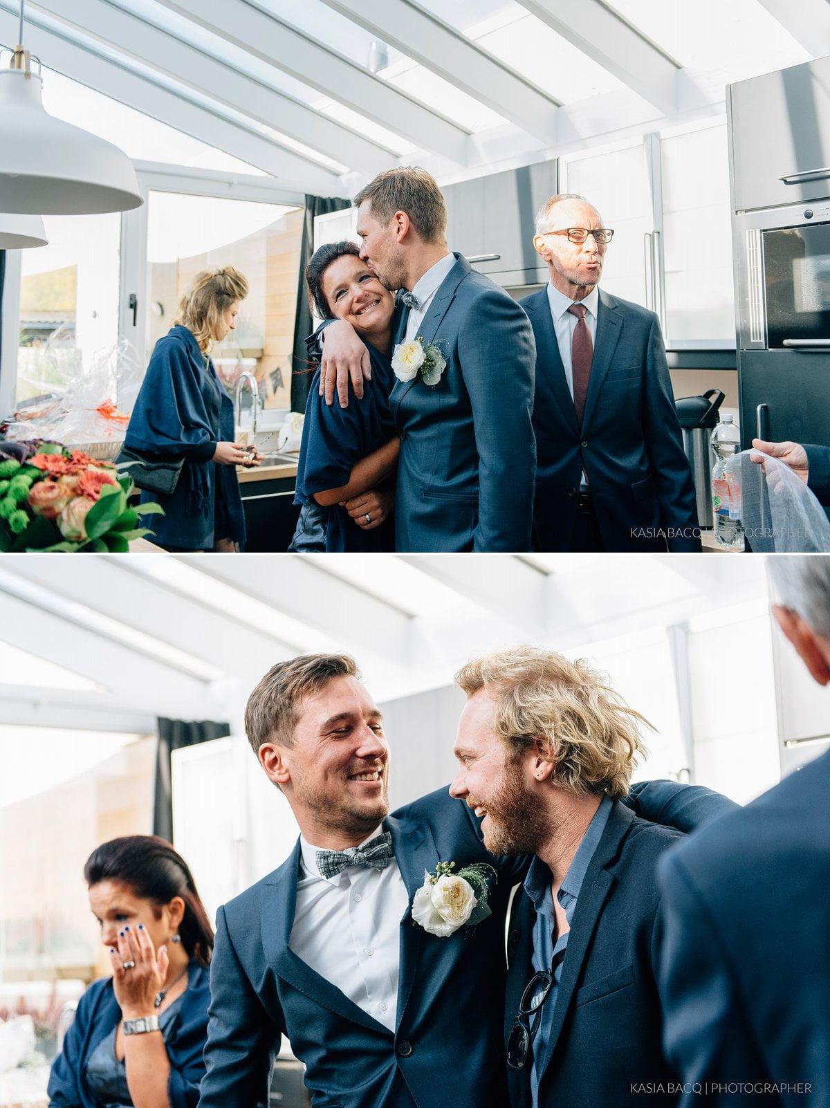 Scandinavian Wedding in Brugge Stan & Britt Kasia Bacq-17