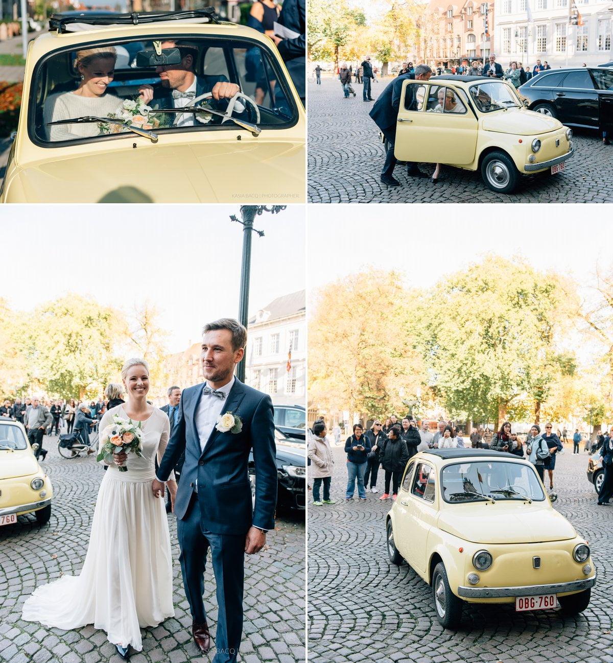 Scandinavian Wedding in Brugge Stan & Britt Kasia Bacq-18