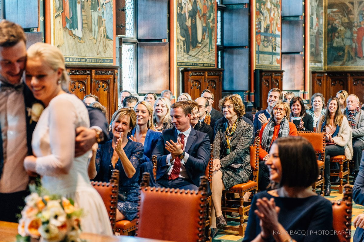 Scandinavian Wedding in Brugge Stan & Britt Kasia Bacq-21
