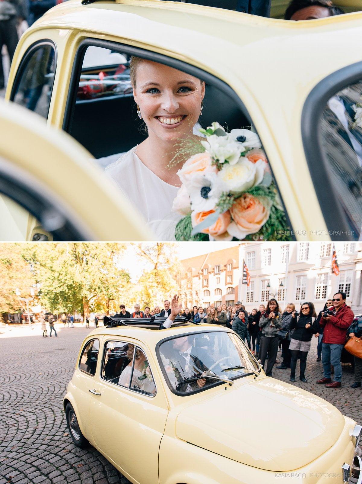 Scandinavian Wedding in Brugge Stan & Britt Kasia Bacq-23