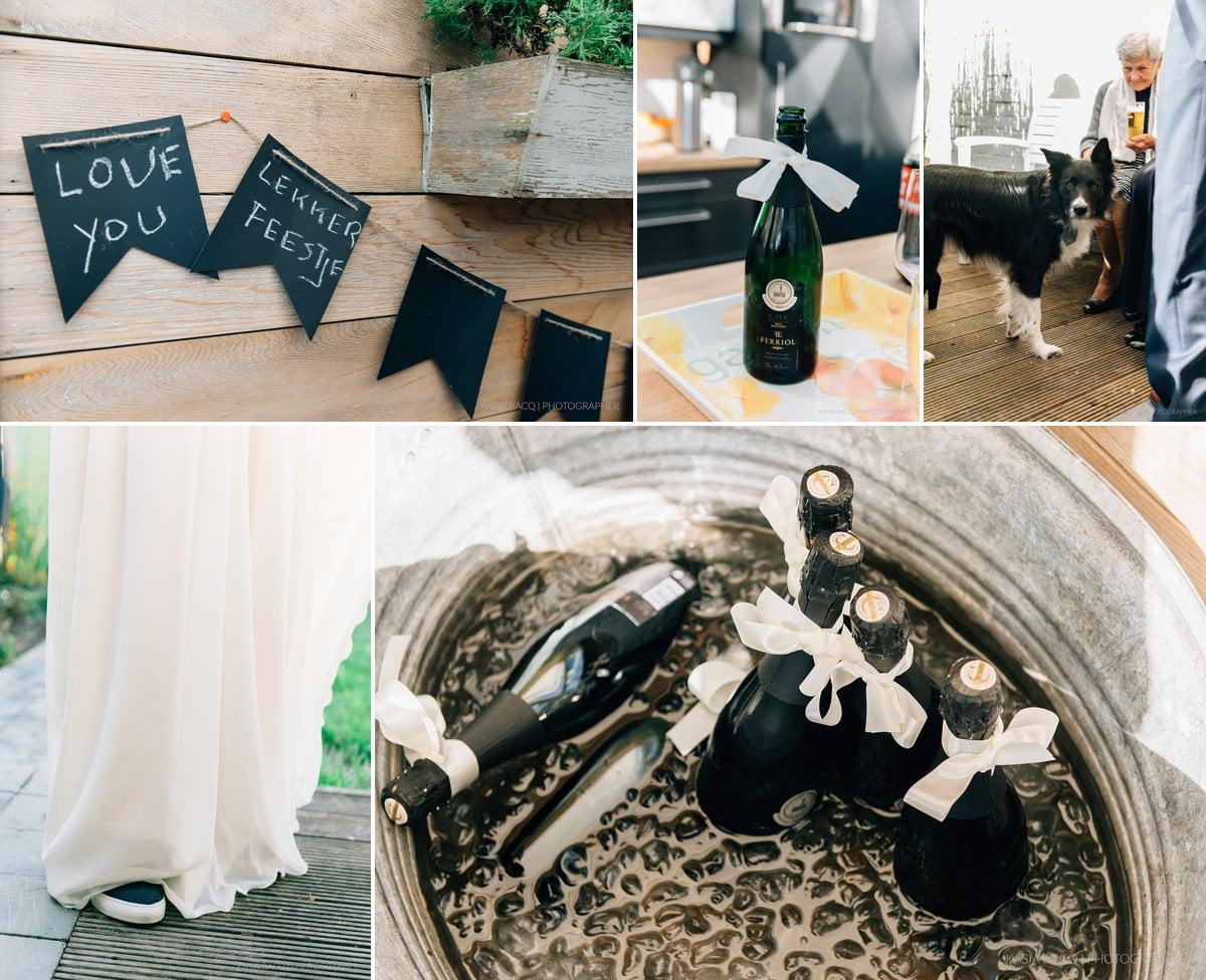 Scandinavian Wedding in Brugge Stan & Britt Kasia Bacq-24