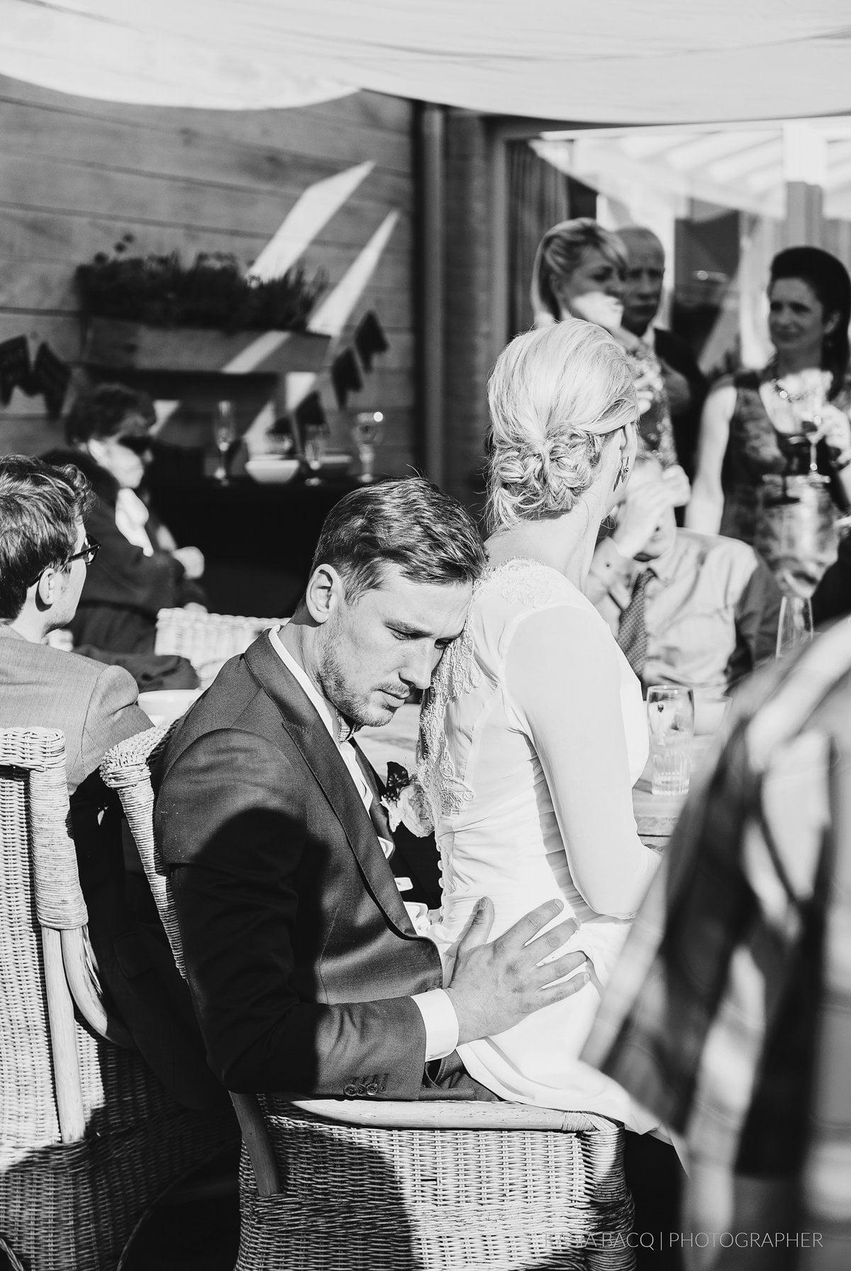 Scandinavian Wedding in Brugge Stan & Britt Kasia Bacq-27