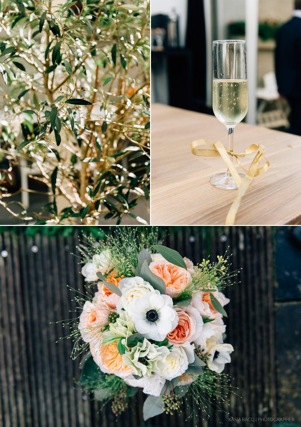 Scandinavian Wedding in Brugge Stan & Britt Kasia Bacq-28