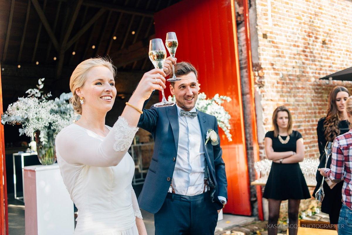 Scandinavian Wedding in Brugge Stan & Britt Kasia Bacq-34