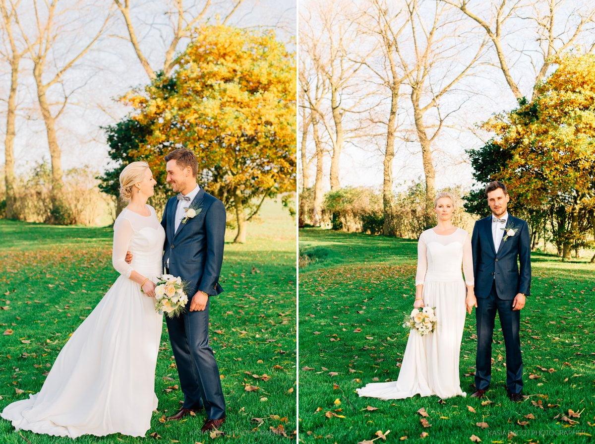 Scandinavian Wedding in Brugge Stan & Britt Kasia Bacq-37