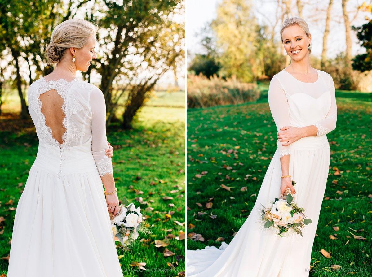 Scandinavian Wedding in Brugge Stan & Britt Kasia Bacq-41