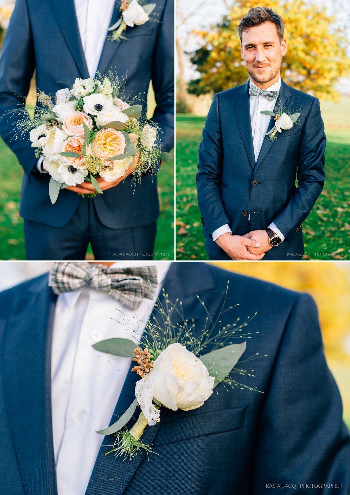 Scandinavian Wedding in Brugge Stan & Britt Kasia Bacq-44