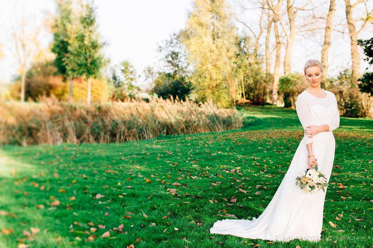 Scandinavian Wedding in Brugge Stan & Britt Kasia Bacq-45