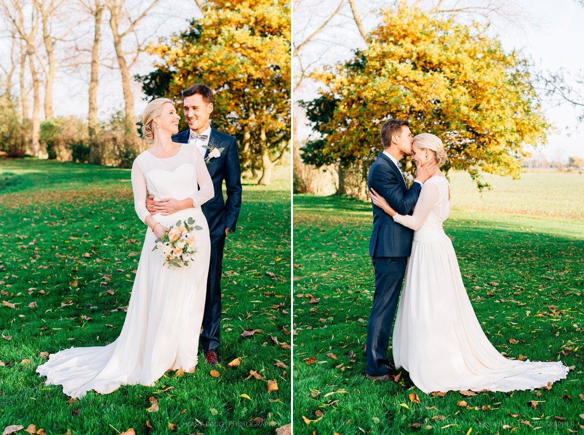 Scandinavian Wedding in Brugge Stan & Britt Kasia Bacq-46