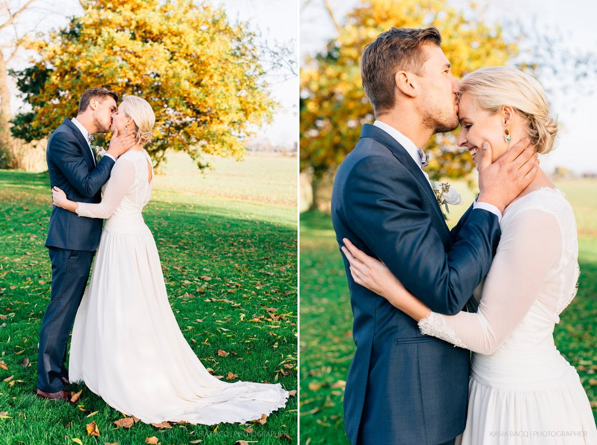 Scandinavian Wedding in Brugge Stan & Britt Kasia Bacq-47